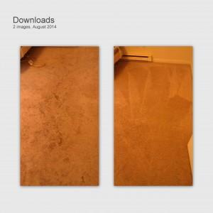 Downloads55